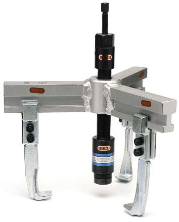 0f61309fd Sťahováky | Sťahovák 3-ramenný hydraulický100-380 mm x 200 mm ...